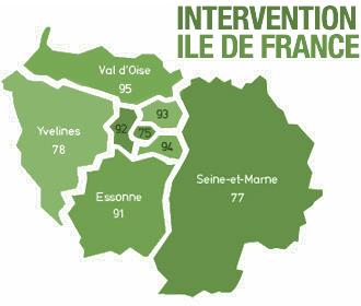 iledefrance2