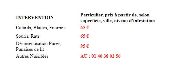 traitements_nuisibles_tarifs_2